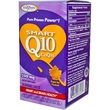 Enzymatic Therapy, Smart Q10, CoQ10, Maple Nut Flavored, 200 mg, 30 Chewable Tablets - iHerb.com