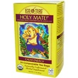 EcoTeas, Holy Mate!, Calm Energy, Unsmoked Yerba Mate With Tulsi & Peppermint, 24 Tea Bags, 1.7 oz (48 g) - iHerb.com