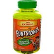 Flintstones, Gummies, Children\'s Multivitamin Supplement, 150 Gummies - iHerb.com