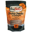 FlapJacked, Protein Pancake and Baking Mix, Carrot Spice, 12 oz (340 g) - iHerb.com