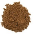 Frontier Natural Products, Ground Jamaican Allspice, 16 oz (453 g) - iHerb.com