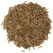 Frontier Natural Products, Whole Caraway Seed, 16 oz (453 g) - iHerb.com
