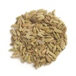 Frontier Natural Products, Whole Fennel Seed, 16 oz (453 g) - iHerb.com