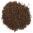 Frontier Natural Products, Whole Brown Mustard Seed, 16 oz (453 g) - iHerb.com