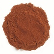 Frontier Natural Products, Ground Spanish Paprika, Sweet, 16 oz (453 g) - iHerb.com