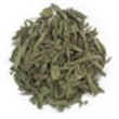Frontier Natural Products, Cut & Sifted Tarragon Leaf, 16 oz (453 g) - iHerb.com