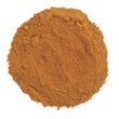 Frontier Natural Products, Ground Turmeric Root, 16 oz (453 g) - iHerb.com