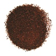 Frontier Natural Products, Chili Powder, Salt Free, 16 oz (453 g) - iHerb.com