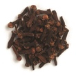Frontier Natural Products, Organic Whole Cloves, 16 oz (453 g) - iHerb.com