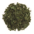 Frontier Natural Products, Organic Parsley Leaf Flakes, 16 oz (453 g) - iHerb.com