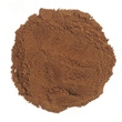 Frontier Natural Products, Organic, Ground Cinnamon, 16 oz (453 g) - iHerb.com