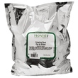 Frontier Natural Products, Licorice Root Cut & Sifted, 16 oz (453 g) - iHerb.com