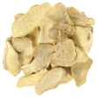 Frontier Natural Products, Organic Cut & Sifted Ginger Root, 16 oz (453 g) - iHerb.com