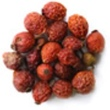 Frontier Natural Products, Whole Rosehips, 16 oz (453 g) - iHerb.com
