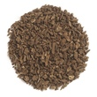 Frontier Natural Products, Cut & Sifted Valerian Root, 16 oz (453 g) - iHerb.com