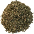 Frontier Natural Products, Organic Cut & Sifted Spearmint Leaf, 16 oz (453 g) - iHerb.com