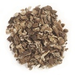 Frontier Natural Products, Organic Cut & Sifted Burdock Root, 16 oz (453 g) - iHerb.com