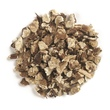 Frontier Natural Products, Organic Cut & Sifted Dandelion Root, 16 oz (453 g) - iHerb.com
