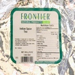 Frontier Natural Products, Indian Spice Tea, 16 oz (453 g) - iHerb.com
