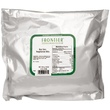 Frontier Natural Products, Bac\'Uns Vegetarian Bits, 16 oz (453 g) - iHerb.com