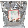 Frontier Natural Products, Organic Powdered Stevia Herb, 16 oz (453 g) - iHerb.com