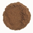 Frontier Natural Products, Organic Garam Masala, 16 oz (453 g) - iHerb.com