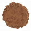 Frontier Natural Products, Organic Pumpkin Pie Spice, 16 oz (453 g) - iHerb.com