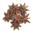 Frontier Natural Products, Organic Whole Star Anise Select, 16 oz (453 g) - iHerb.com
