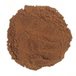 Frontier Natural Products, Organic Ground Vietnamese Premium Cinnamon, 16 oz (453 g) - iHerb.com