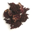 Frontier Natural Products, Organic Fair Trade Cut & Sifted Hibiscus Flower, 16 oz (453 g) - iHerb.com