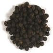 Frontier Natural Products, Organic Whole Black Peppercorns Tellicherry, 16 oz (453 g) - iHerb.com