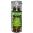 Frontier Natural Products, Organic Green Peppercorns, 0.92 oz (26 g) - iHerb.com