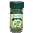 Frontier Natural Products, Fines Herbs, Salt-Free Blend, 0.40 oz (11 g) - iHerb.com