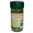 Frontier Natural Products, Black Pepper, Coarse Grind, 1.76 oz (50 g) - iHerb.com
