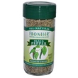 Frontier Natural Products, Black Pepper, Medium Grind, 1.8 oz (51 g) - iHerb.com