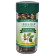 Frontier Natural Products, Gourmet Peppermill, Salt-Free Blend, 2.05 oz (58 g) - iHerb.com