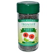 Frontier Natural Products, Poppy Seed, Whole, 2.40 oz (68 g) - iHerb.com