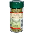 Frontier Natural Products, Organic, Tarragon Leaf Flakes, 0.42 oz (12 g) - iHerb.com
