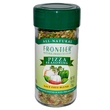 Frontier Natural Products, Pizza Seasoning, Salt-Free Blend, 1.04 oz (29 g) - iHerb.com