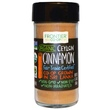 Frontier Natural Products, Organic Ceylon Cinnamon, 1.76 oz (50 g) - iHerb.com