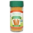 Frontier Natural Products, Organic Vietnamese Cinnamon, Ground, 1.31 oz (37 g) - iHerb.com