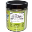 Great Eastern Sun, Sushi Sonic, Real 51% Wasabi, 2.5 oz (70 g) - iHerb.com