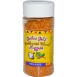 Garlic Gold, Organic Southwest Blend Nuggets, 2.0 oz (57 g) - iHerb.com