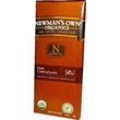 Green Mountain Coffee, Newman\'s Own Organics, Dark Chocolate Bar, 3.25 oz (92 g) - iHerb.com
