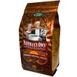 Green Mountain Coffee, Newman\'s Own Organics, Newman\'s Special Decaf, Ground, 10 oz (283 g) - iHerb.com