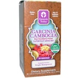 Genesis Today, Garcinia Cambogia, Superfruit Drink Mix, Goji Cranberry Flavor, 20 Stick Packs, 0.26 oz (7.5 g) - iHerb.com