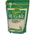 Hain Pure Foods, Organic Sugar, All Purpose Natural Sweetener, 24 oz (680 g) - iHerb.com