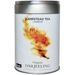 Hampstead Tea, Organic Darjeeling, Hampstead Tea, 3.53 oz (100 g) - iHerb.com