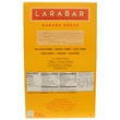 Larabar, Banana Bread, 16 Bars, 1.8 oz (51 g) Per Bar - iHerb.com