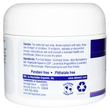 Heritage Products, Colloidal Silver Salve, 2 oz (60 g) - iHerb.com